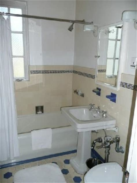 glass room bathroom chateau marmont junior suite picture of chateau marmont west hollywood