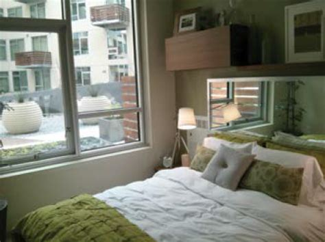 inlaw unit alley flat new avenue