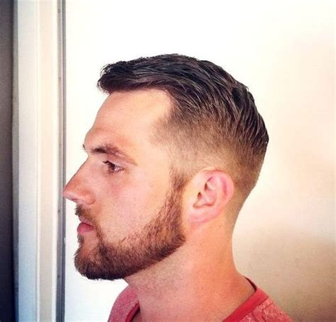 40 superb comb over hairstyles for men 40 superb comb over hairstyles for men