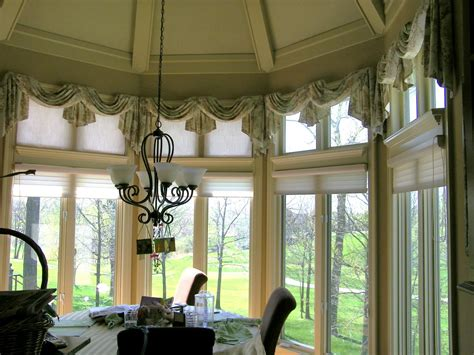Big Window Curtain Ideas Designs Special Window Curtain Ideas Large Windows Cool Design Ideas 61
