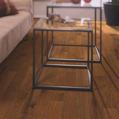 shaw engineered wood flooring reviews image mag