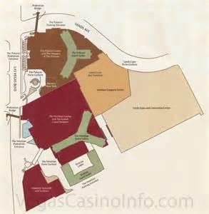 venetian hotel floor plan las vegas casino property maps and floor plans