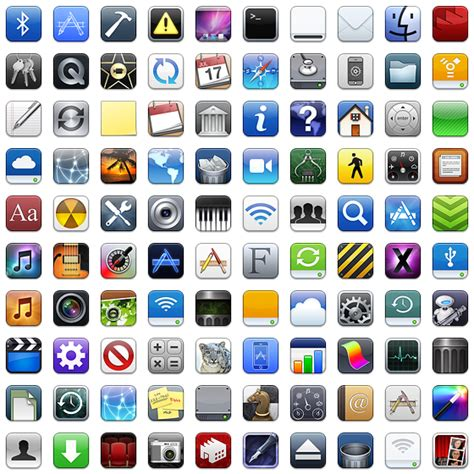 Find 100 Free Flurry System 100 Free Icons Icon Search Engine