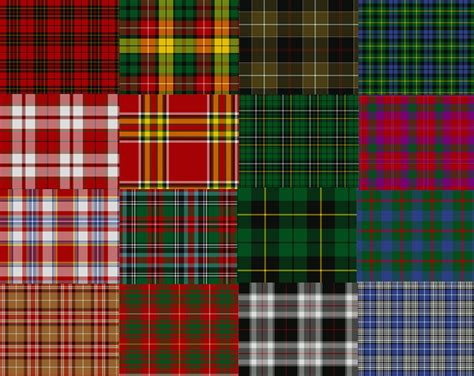 tartan is the new black lady diana s pearls