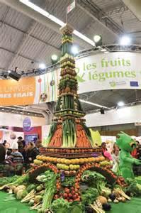 salon international de l agriculture 2017 sia2017 parc