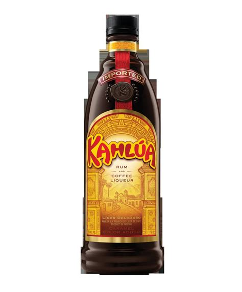 Kahlua Coffee Liqueur 16 best images about tragos on cocktails scotch and whisky