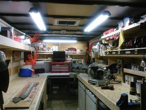 mobile woodworking shop mobile woodworking shop pdf woodworking