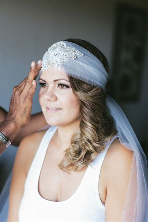 Wedding Hair And Makeup Fiji by 253 Best Fiji Wedding Hair Makeup Images On