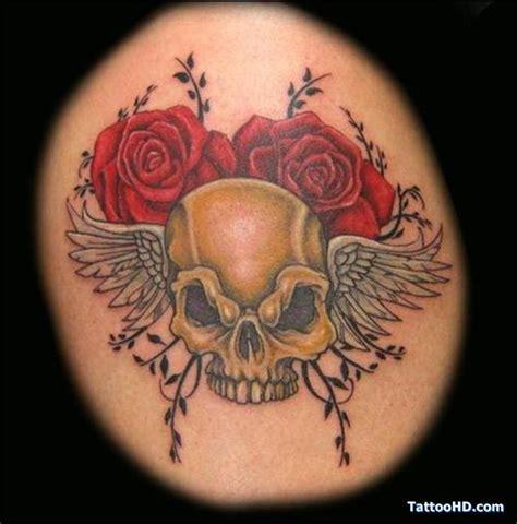 randy orton s tattoos randy orton skull tattoos randy orton cranio tatuagens
