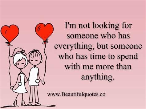 beautiful quotes im