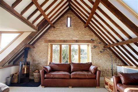 timeless attic design ideas   shouldnt