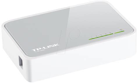 Network Device Tool Tp Link Sf1005d Switch 5 Port 10 100mbps Desktop 1 tplink tlsf1005d 5 port fast ethernet desktop switch at