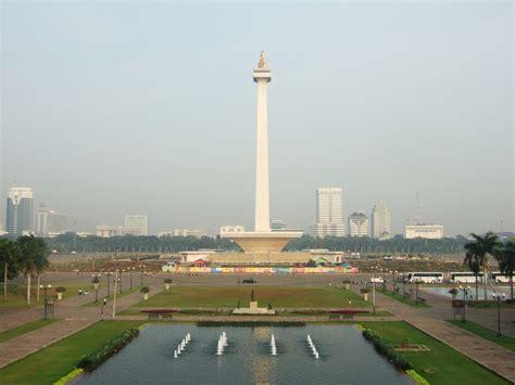 Klinik Aborsi Kita Kota Jakarta Pusat Daerah Khusus Ibukota Jakarta Fungsi Kota Kita Dan Kota