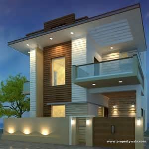 Country House Floor Plans kalky shubh arambh villas puri canal road bhubaneswar