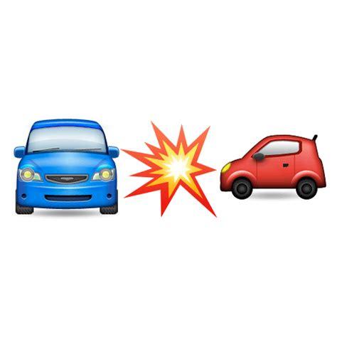 Auto Logo Quiz Lösung Level 11 by Emoji Quiz 3 100 Fotos Respuestas