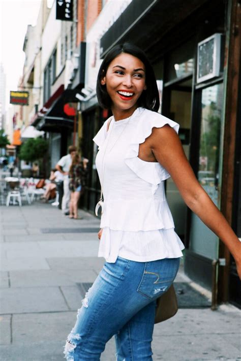 10 Fashion Tips To Find Your Style by 5 Tips To Finding Your Personal Style Fashion Friends