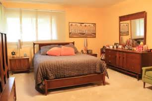 craigslist bedroom sets craigslist free furniture myideasbedroom com