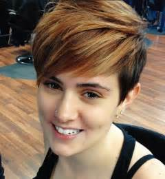 haircuts for 30 and 30 hottest simple and easy short hairstyles popular haircuts