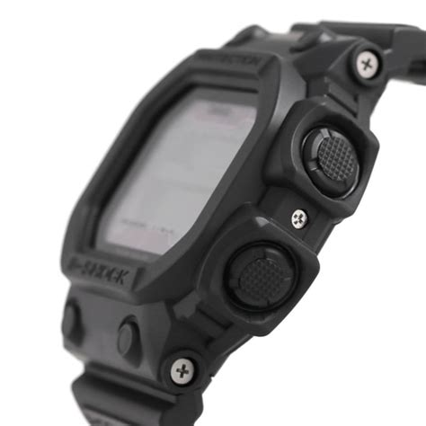 Casio G Shock Gx 56bb 1dr Original nanaple g shock gx series solar world thyme gx 56bb