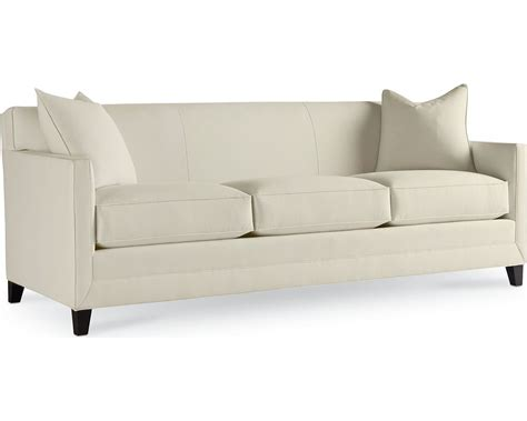 thomasville sofas barton sofa thomasville furniture