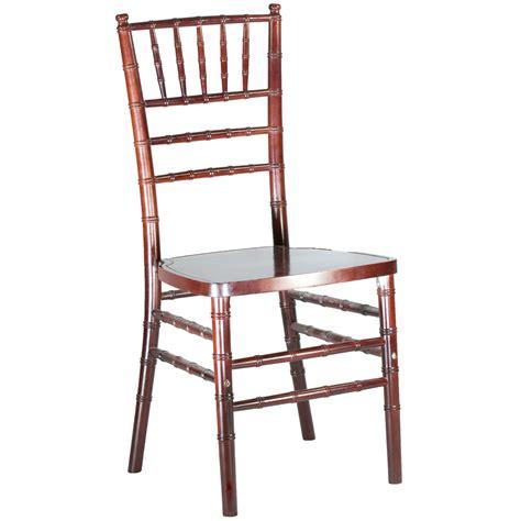 chair rentals sacramento chiavari chairs mahogany celebrations rentals