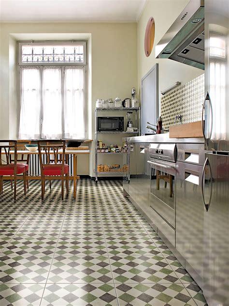 piastrelle vittuone piastrella in gres da pavimento e rivestimento a