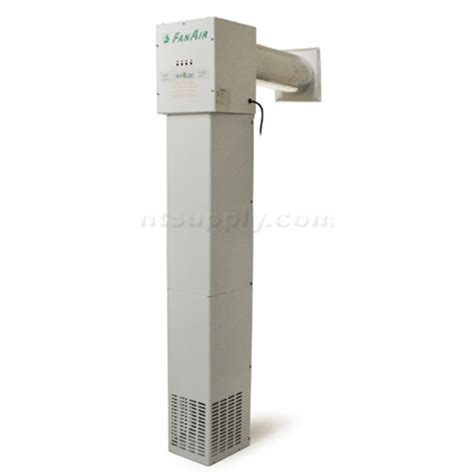 buy fan air model f80210 air extractor dehumidifier