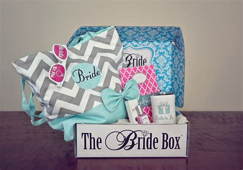 Wedding Box Bridal by Wedding Professionals Sles For Wedding Planners The