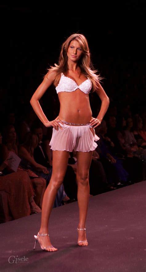 Gisele Bundchen Leaving Victorias Secret by 101 Best Images About Vs 2000 On Gisele