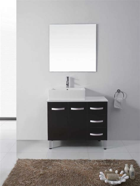 Cool Bathroom Vanity Cool Bathroom Vanity And Sink Ideas Lots Of Photos