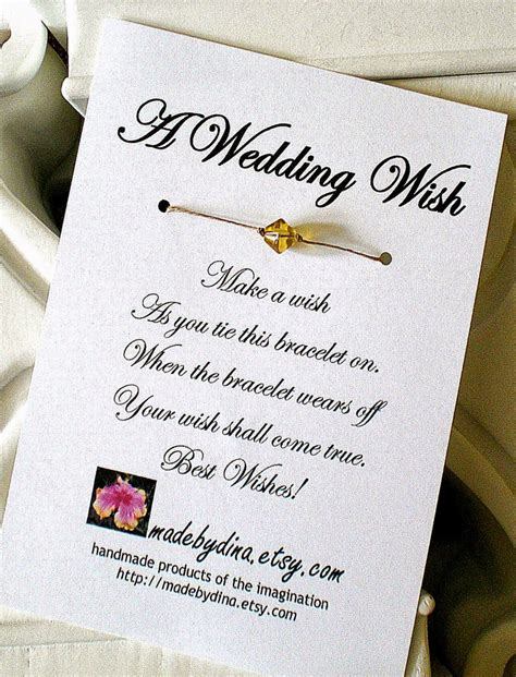 Wedding Wishes Sayings For Cards
