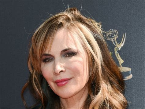 kate roberts days of our lives wikipedia kate roberts dimera days of our lives soaps com