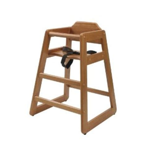 restaurant style high chair 27 65 that s 60