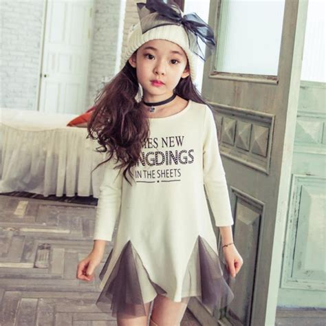 Situs Fashion Korean Style Shirt Jacket 54 2017 dresses 2015 new korean children clothing
