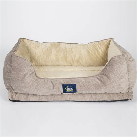 serta dog beds serta orthopedic dog bed classy top 7 best serta dog bed reviews your perfect match