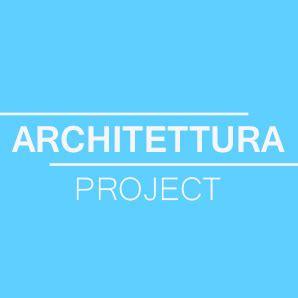 Studi Di Architettura Torino by Studio Tekidea Project Studio Di Architettura Torino