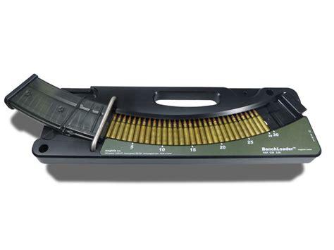 bench loader maglula lula mag bench loader h k g36 30 round mag
