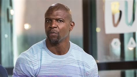 terry crews expendables terry crews won t be in expendables 4 because a producer