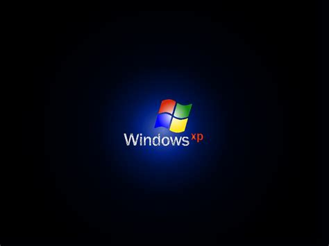 wallpapers for windows xp sp3 free download windows xp professional sp3 32 bit black