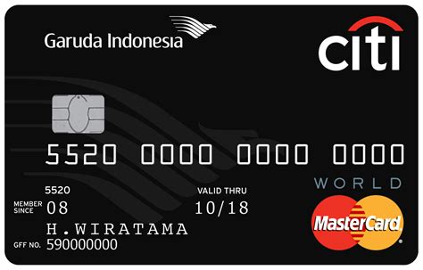 Credit Card Template Australia citibank business credit card australia image collections