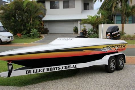 bullet boats address bullet boats under new ownership announce the release of