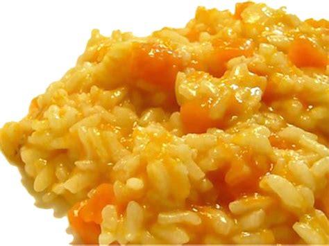 ricette con la zucca mantovana risotto alla zucca ricetta alimentipedia enciclopedia
