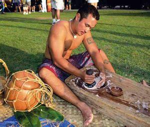 hawaiian poi hawaiian poi