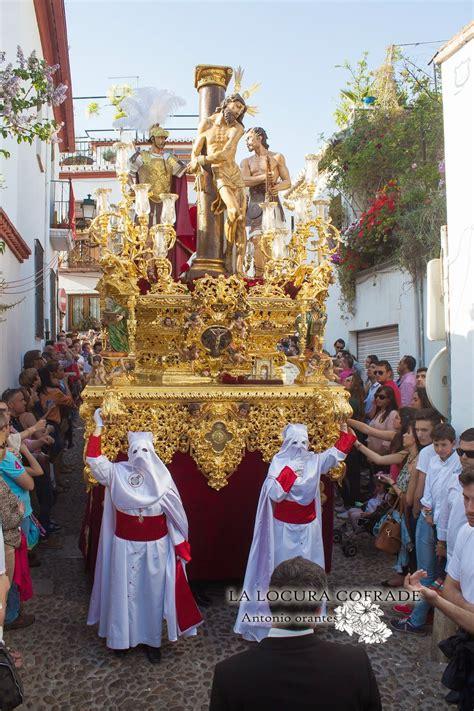 imagenes jueves santo granada perd 243 n y aurora coronada jueves santo 2014 en granada