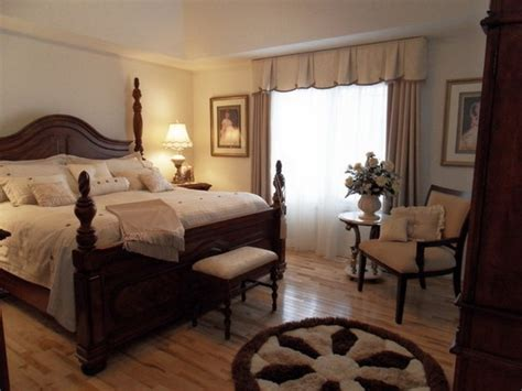 brown colour bedroom brown colour bedroom 28 images elegance old brown color bedroom design decobizz