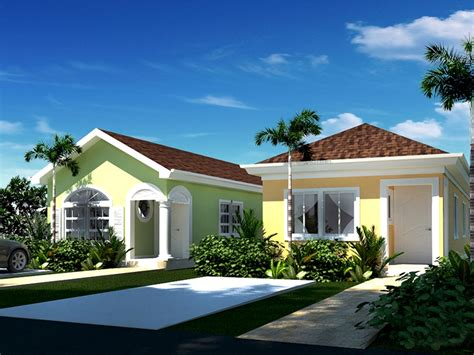 arawak homes home models gallery