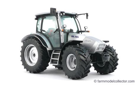 lamborghini r6 100 farmmodeldatabase