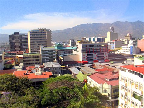 imagenes medicas carrera costa rica costarica