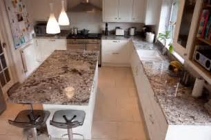 Granite Worktops Kitchen Granite Worktops In Surrey Margrasil Uk