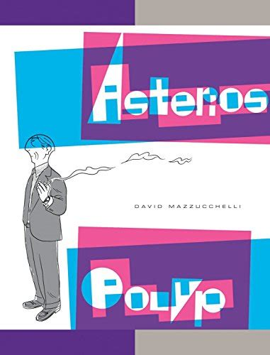 asterios polyp 0307377326 literary fiction graphic novels subject course guides at university of illinois at chicago